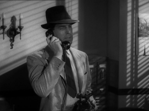 Double Indemnity 057