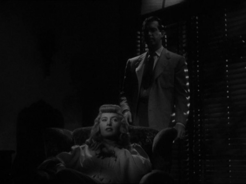 Double Indemnity 060
