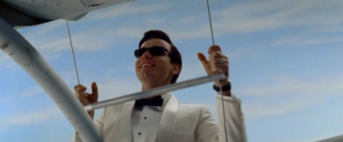 Down With Love 008