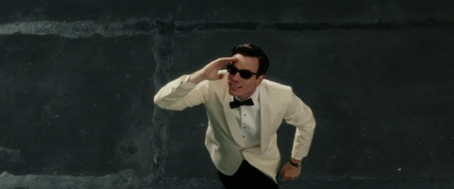 Down With Love 009