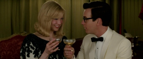 Down With Love 032
