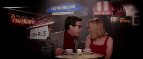 Down With Love 034
