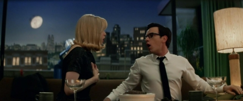 Down With Love 040