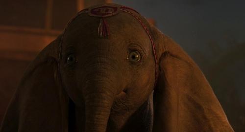 Dumbo 047