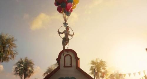 Dumbo 057