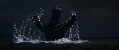 Ebirah Horror of the Deep 041
