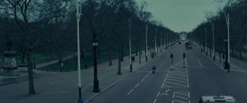 Edge of Tomorrow 030