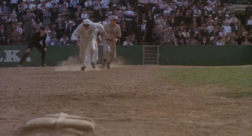 Eight Men Out 002