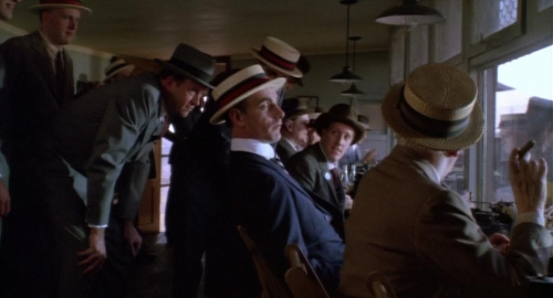Eight Men Out 003