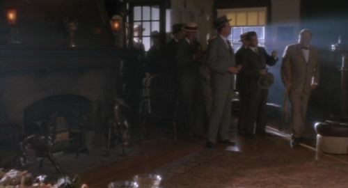 Eight Men Out 004