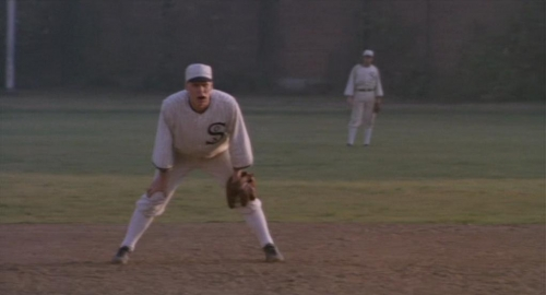 Eight Men Out 005