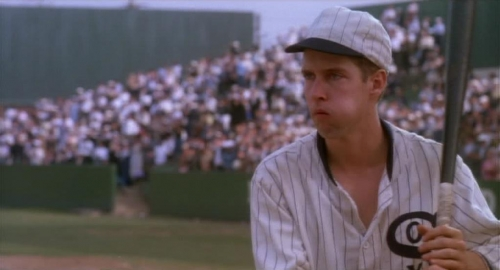 Eight Men Out 006