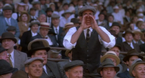 Eight Men Out 007