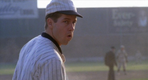 Eight Men Out 008