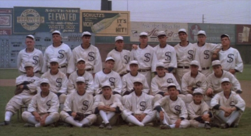 Eight Men Out 011