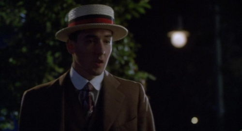 Eight Men Out 014