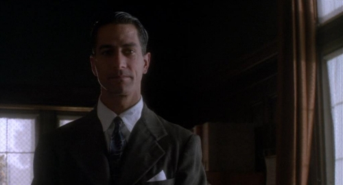 Eight Men Out 016