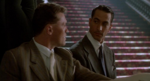 Eight Men Out 017