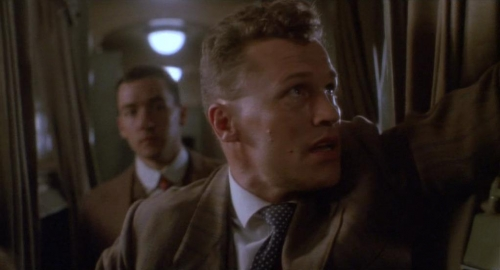 Eight Men Out 021