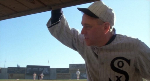 Eight Men Out 025
