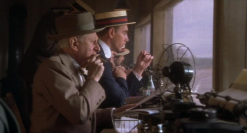 Eight Men Out 026