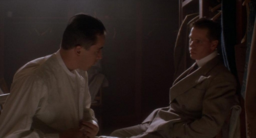 Eight Men Out 028