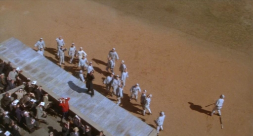 Eight Men Out 030
