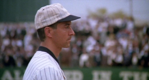 Eight Men Out 033