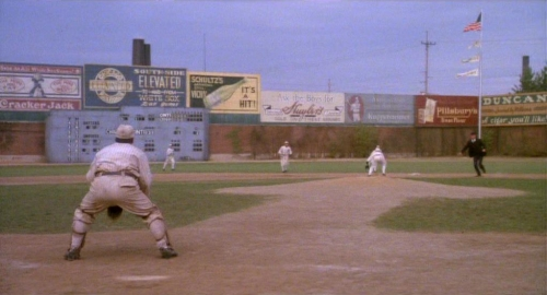 Eight Men Out 034
