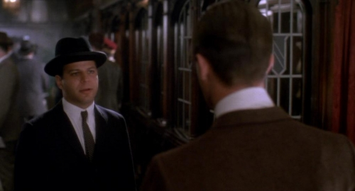 Eight Men Out 037