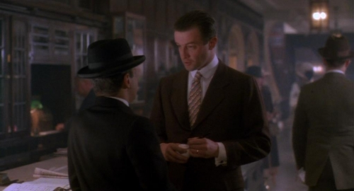 Eight Men Out 038