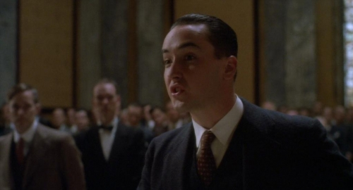 Eight Men Out 044