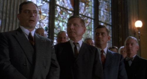 Eight Men Out 045
