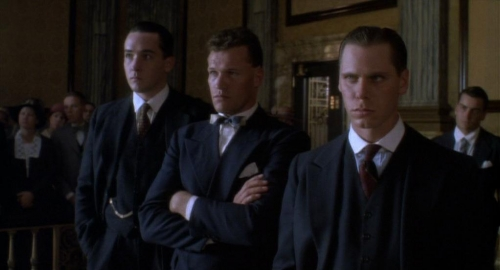 Eight Men Out 046