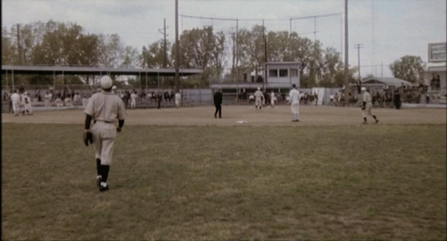 Eight Men Out 047