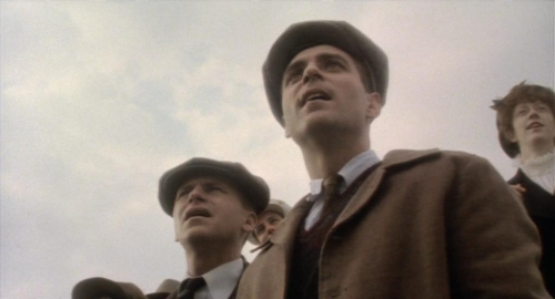 Eight Men Out 048