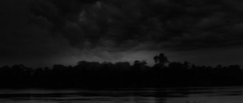 Embrace The Serpent 021