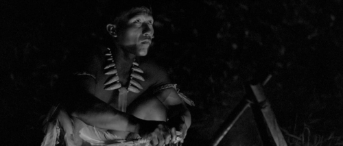 Embrace The Serpent 023
