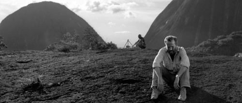 Embrace The Serpent 048
