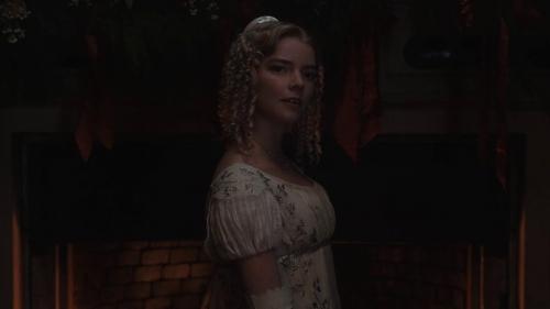 Emma 021