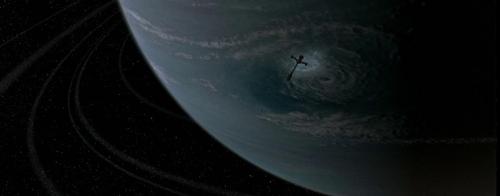 Event Horizon 002