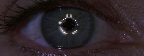 Event Horizon 040