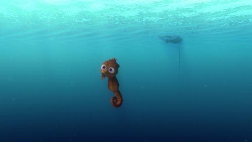 Finding Nemo 011