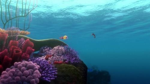 Finding Nemo 012