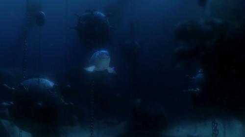 Finding Nemo 018