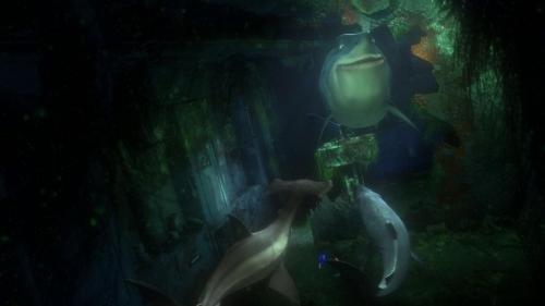 Finding Nemo 019
