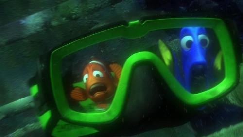 Finding Nemo 020