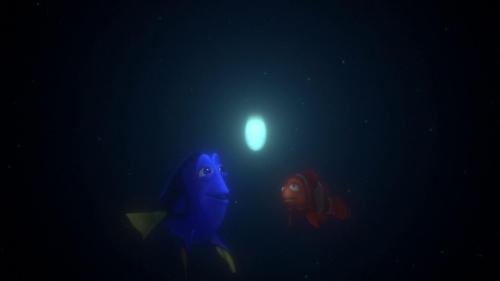 Finding Nemo 024