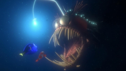 Finding Nemo 025