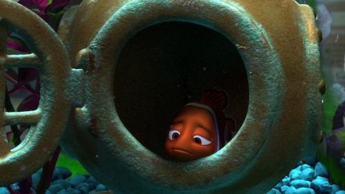 Finding Nemo 033